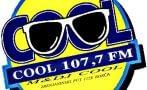 radio COOL