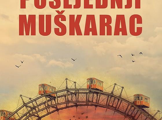 Distopijska vizija sveta bez sinova u romanu Posljednji muškarac