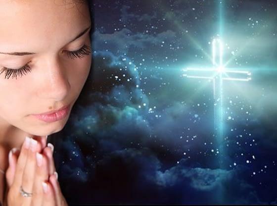 Verovanje za Bogojavljensku noć