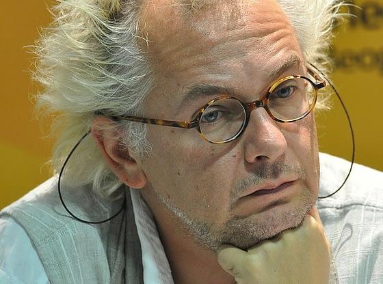 Preminuo Ivan Tasovac