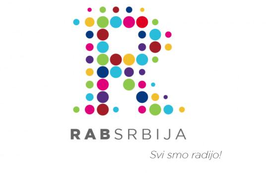 Drugi onlajn Radio dani RAB Srbija