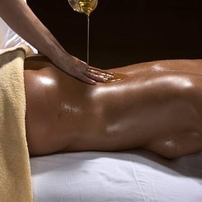 Da li je masaža luksuz ili lek?