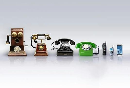 SPISAK VAŽNI TELEFONI I KONTAKTOPŠTINA OPOVO