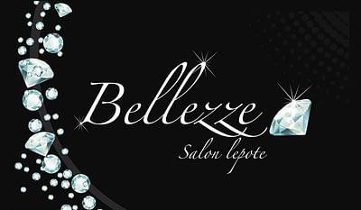 https://www.facebook.com/Salon-Lepote-Bellezze-1553339538071835/?ref=page_internal