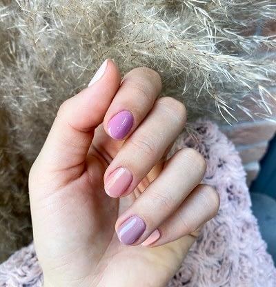Novi trend lakiranja noktiju kom naše žene nisu odolele