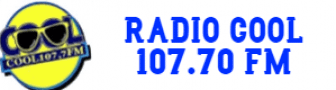 Radio COOL OPOVO 107,70mhz FM