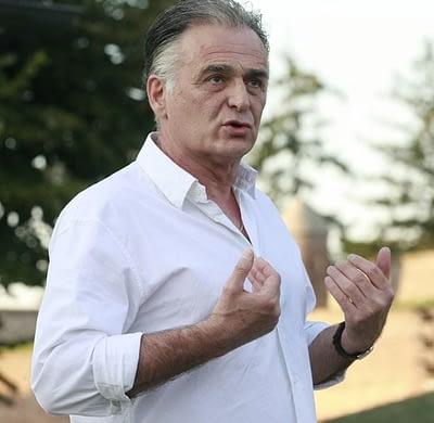 Branislav Lečić - Znam da