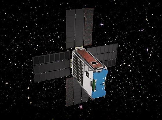 NASA planira