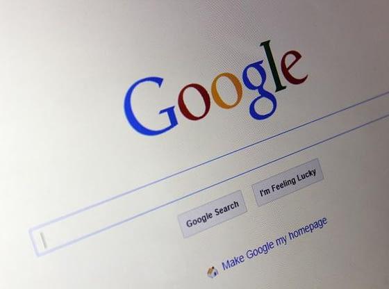 Gugl: Evo šta Srbi najviše traže na internetu